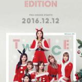 Twice - Twicecoaster:.. ( 1 CD ) - Carucior copii 3 in 1