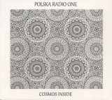Polska Radio One - Cosmos Inside ( 1 CD )