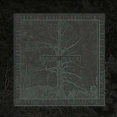 Negura Bunget - Maiastru Sfetnic -Ltd- ( 1 CD ) - Muzica Rock