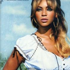 Beyonce - B'Day Anthology Video Album ( 1 DVD ) - Muzica Pop