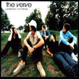 Verve - Urban Hymns ( 1 CD ) - Muzica Rock