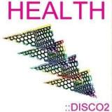 Health - Disco2 +12 Remixe Mp3 ( 1 CD ) - Muzica Dance