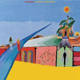 Basement - Promise Everything ( 1 CD ) - Muzica Rock