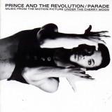 Prince&the Revolution - Parade ( 1 CD ) - Muzica Pop