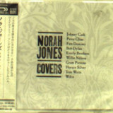Norah Jones - Covers -Shm-Cd/Ltd- ( 1 CD )