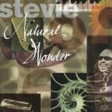 Stevie Wonder - Natural Wonder ( 2 CD )