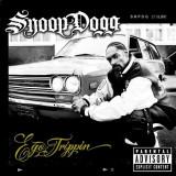 Snoop Dogg - Ego Trippin ( 1 CD )