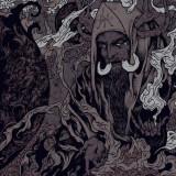 Ancient Ascendant - Echoes and Cinder ( 2 VINYL )