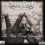 Snoop Dogg - Snoop Dogg Presents: The West Coast Blueprint ( 1 CD ) - Muzica Hip Hop