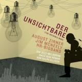 V/A - Der Unsichtbare ( 1 CD ) - Muzica Jazz