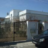 Casa in centrul vechi al Brailei,str Pictor N.Grigorescu nr.11 ,teren 720 mp.