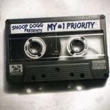Snoop Dogg - Snoop Dogg Presents: My #1 Priority ( 1 CD ) - Muzica Hip Hop