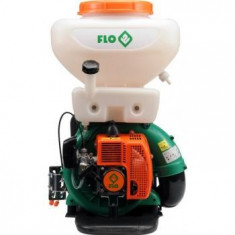Atomizor pe benzina Flo 89600, 2.13 KW, 16 L - Pulverizator