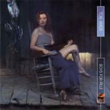 Tori Amos - Boys for Pele ( 1 CD )