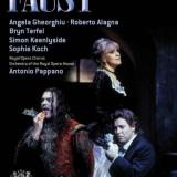 Artisti Diversi - Gounod - Faust ( 2 DVD )