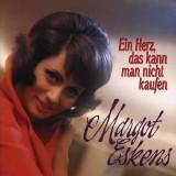 Margot Eskens - Ein Herz , Das Kann Man Ni ( 1 CD )