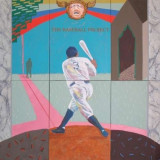 Baseball Project - 3rd ( 2 VINYL + 1 CD )