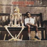 Chicken Shack - Ok Ken? + 2 ( 1 CD ) - Muzica Blues