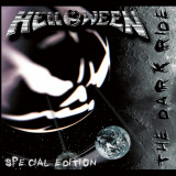 Helloween - The Dark Ride (Special Edition) ( 1 CD ) - Muzica Rock