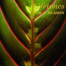 Lifetones - For a Reason -Reissue- ( 1 CD ) - Muzica Reggae