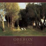 Oberon - Mysterie/Big.. -Digi- ( 2 CD )