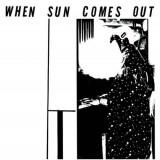 Sun Ra & Myth Science Ark - When Sun Comes Out ( 1 VINYL ) - Muzica Jazz