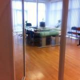 Spatiu de birou la pret avantajos - Spatiu comercial de inchiriat