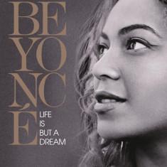 Beyonce - Life is but a Dream ( 2 DVD ) - Muzica R&B