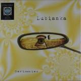 Lubianka - Cerimonies =Coloured= ( 1 VINYL ) - Muzica Rock