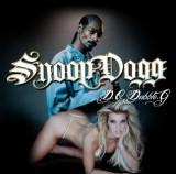 Snoop Dogg - D.O.Dubble.G ( 1 CD )