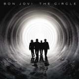 Bon Jovi - Circle ( 1 CD ) - Muzica Rock