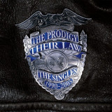 Prodigy - Their Law The Singles 1990-2005 ( 1 CD )