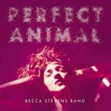 Becca Stevens - Perfect Animal ( 1 CD )