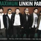Linkin Park - Maximum Linkin Park ( 1 CD ) - Muzica Pop