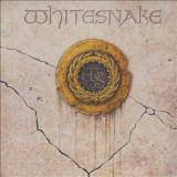 Whitesnake - 1987 -Ltd- ( 1 VINYL )