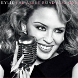 Kylie Minogue - Abbey Road Sessions ( 1 CD )
