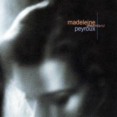 Madeleine Peyroux - Dreamland ( 1 HDCD ) - Muzica Corala