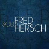 Fred Hersch - Solo ( 1 CD ) - Muzica Jazz