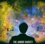 Junior Varsity - Wide Eyed ( 1 CD )