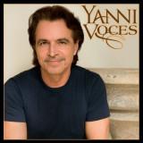 Yanni - Voces ( 1 CD + 1 DVD )