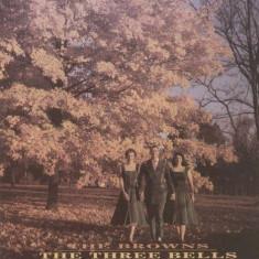 Browns - Three Bells ( 8 CD ) - Muzica Country
