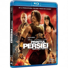 Filme Blu-Ray ( diverse titluri ) - Film Colectie Altele, Romana