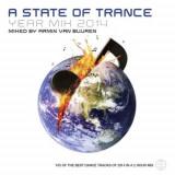 Armin Van Buuren - A State of Trance.. ( 2 CD ) - Muzica Dance