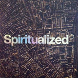 Spiritualized - Royal Albert Hall,.. -Hq- ( 2 VINYL )