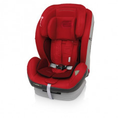 Espiro kappa - scaun auto 02 heart 2017 - Scaun auto copii