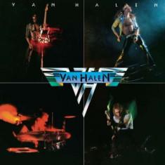 Van Halen - Van Halen -Remast- ( 1 CD ) - Muzica Pop