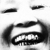 Sd Laika - That's Harakiri ( 1 CD )