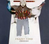 Frazey Ford - Obadiah ( 1 CD )