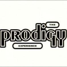 Prodigy - Experience ( 1 CD ) - Muzica House