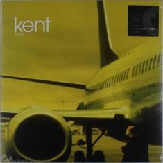 Kent - Isola ( 1 VINYL ) - Muzica Pop